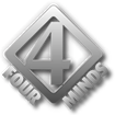 4_minds
