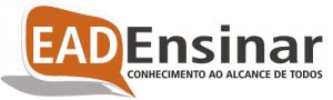 eadensinar_500_150