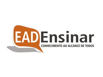 EAD Ensinar